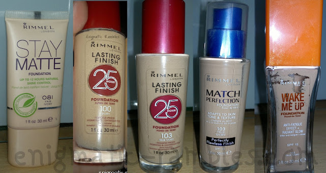 rimmel-foundation-swatches-swatch-stay-matte-fair-ivory-lasting-finish-true-103-100-081-match-perfection-wake-me-up