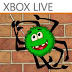 Appisode 65: Spider Jack for Lumia 710 800 900