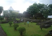 Kompleks Makam Arung Palakka