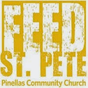 Feed St. Pete