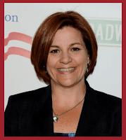 New York City Council Speaker Christine Quinn