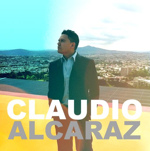 Claudio Alcaraz