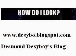 http://desybo.blogspot.com/