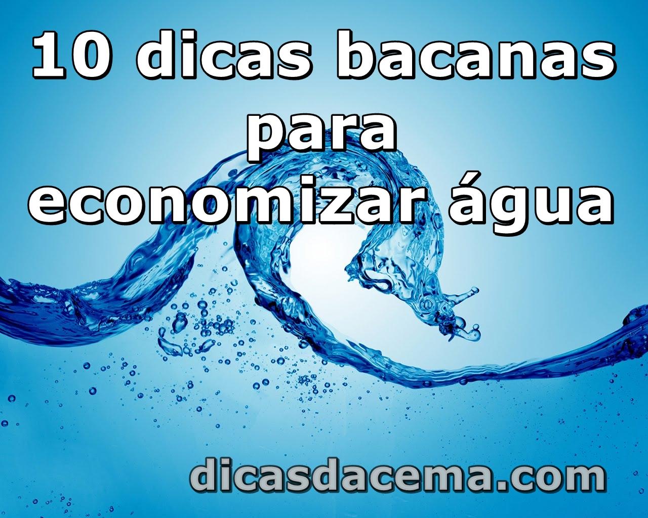 10-dicas-bacanas-para-economizar-água-capa