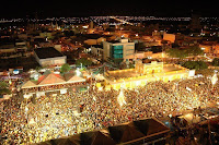 http://2.bp.blogspot.com/-smibt5LYZjA/TcLJDjYlxUI/AAAAAAAADCk/YyimMxlmU_M/s1600/mossoro-cidade-junina.jpg