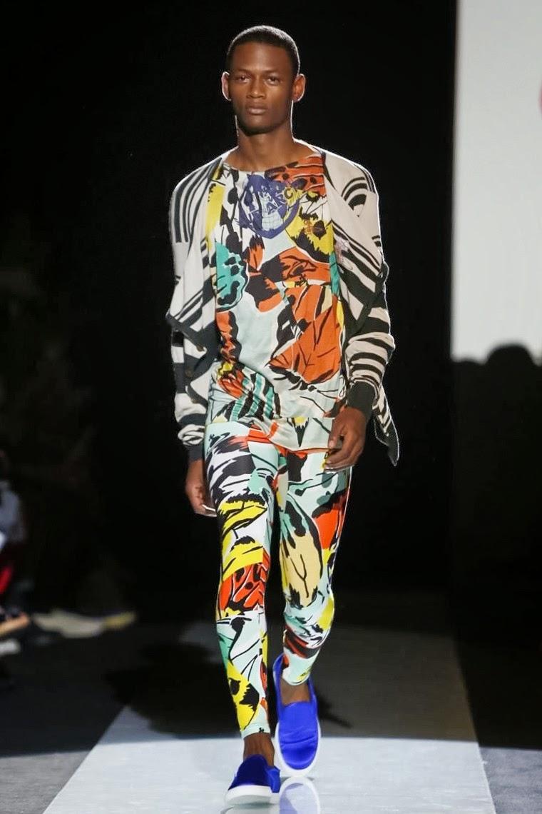 Vivienne-Westwood, Vivienne-Westwood-menswear, Vivienne-Westwood-sping-summer, Vivienne-Westwood-spring-summer-2015, Vivienne-Westwood-milan-fashion-week, milan-fashion-week-2014, mfw, mode-homme, du-dessin-aux-podiums, dudessinauxpodiums, moda-uomo, vestiti-online, blazers-for-men, outlet-online, costume-homme-mariage, abiti-eleganti, b&b-paris, trench-homme, abiti-da-sera, costume-homme, abiti-cerimonia, shopping-on-line, mens-wedding-suits, mens-fashion, mode-fashion