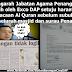 Akhirnya Kerajaan Komunis DAP Pulau Pinang Haramkan Bacaan Tarhim Sebelum Subuh...
