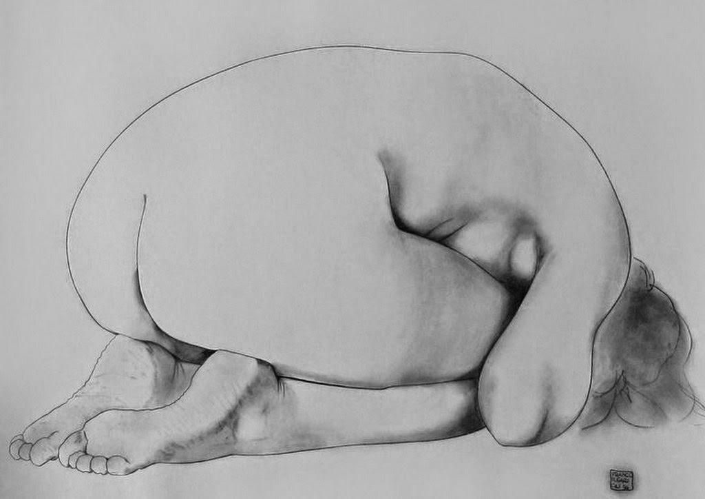 modelos dibujos-de-desnudos-artisticos