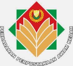 Perbadanan Perpustakaan Awam Kedah (PPAK)