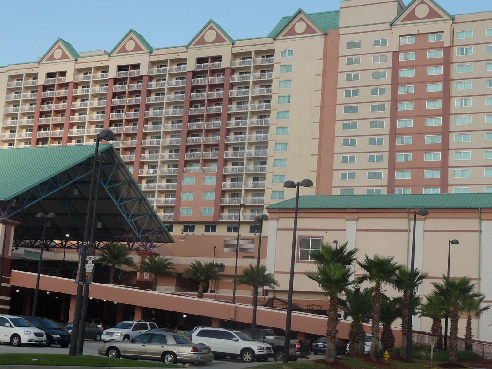 Isle casino biloxi