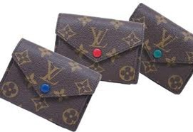 louis-vuitton-cuzdan-klasik-model