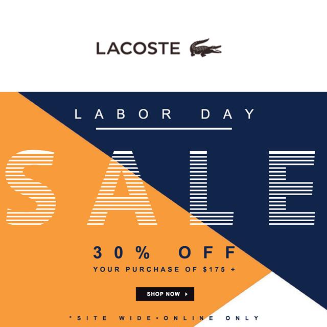 http://shop.lacoste.com/