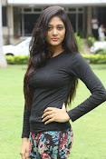 Sushma Raj Glamorous photos-thumbnail-1