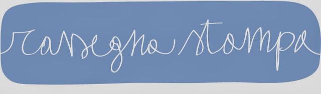 http://piccoligestiperunmondomigliore-me.blogspot.it/p/comunicati-stampa.html