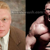 10 WWE Superstars Before They Became Famous Wrestlers