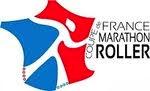 CF Marathon roller