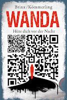 http://www.thienemann-esslinger.de/planet-girl/buecher/buchdetailseite/wanda-huete-dich-vor-der-nacht-isbn-978-3-522-65173-8/