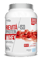 REVITÁ ISO PROTEIN