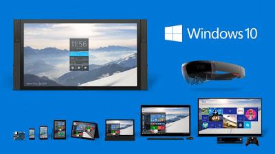 buongiornolink - Windows 10, il download è (obbligatorio) per tutti