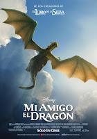 descargar JMi Amigo el Dragón gratis, Mi Amigo el Dragón online