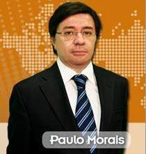 Paulo morais corrupção