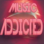 Music Addicted