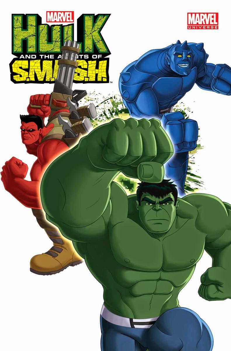 Desenhos do Hulk para colorir Desenhos para Colorir - imagens para colorir do hulk