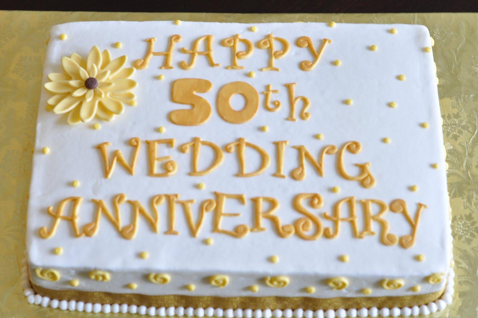 50th wedding anniversary cakes 50th wedding anniversary 50th wedding anniversary fondant cakes