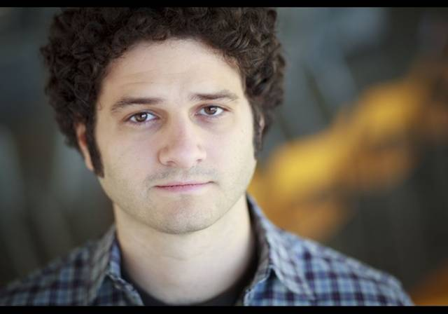 Dustin Moskovitz is the world's youngest billionaire who co-founded social networking site Facebook with Mark Zuckerberg, Eduardo Saverin and Chris Hughes. He is just eight days younger than Zuckerberg.
