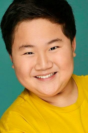 Seattle Talent, Talent Agency, kids, Auditions, Castings