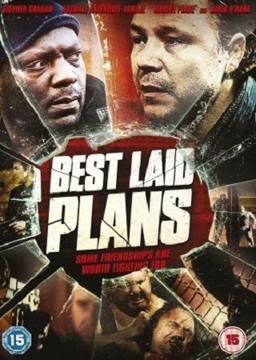 descargar Best Laid Plans en Español Latino