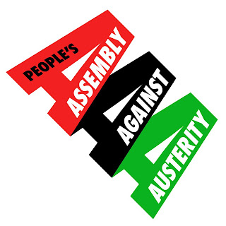 Link to the People's Assembly website