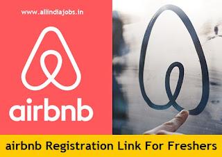 Airbnb Careers