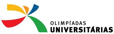 www.saudepelapratica.olimpiadauniversitaria2012.blogspot.com