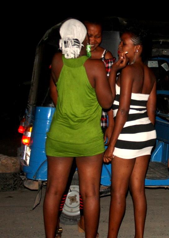 image New hooker from kenya blowjob and cumshot