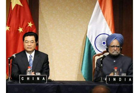 China-India-bilateral-Relationship