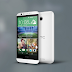 HTC Desire 510 with 4.7-inch display, Snapdragon 410 processor, Android 4.4 KitKat officially announced