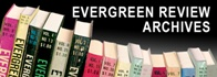 Evergreen Review Archive