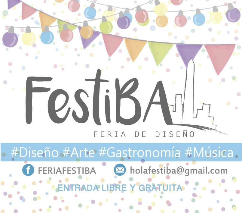 Festiba