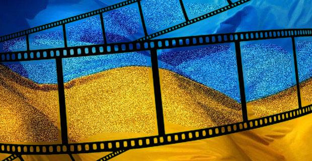 Думка: Чому в Україні за 20 років не зняли жодного пристойного фільму?