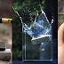Top 5 Best Unbelievable iPhone 6 Torture Test Videos