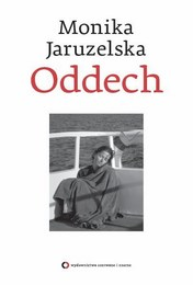 http://lubimyczytac.pl/ksiazka/251114/oddech