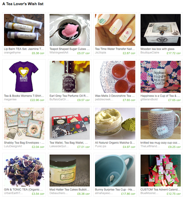 https://www.etsy.com/treasury/MTQxMDg5OTF8MjcyNTI5MDYxMA/a-tea-lovers-wish-list