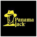 OUTLET POLLINI, PANAMA JACK, MINGO