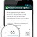 Whatsapp Mesajlaşma Programı Numara Doğrulama