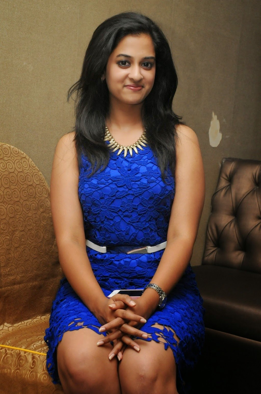 Nanditha Raj Glamorous photos-HQ-Photo-13