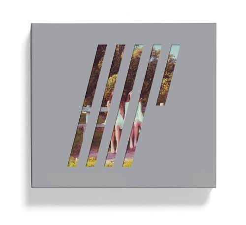 STEVEN WILSON: Ανακοίνωσε το νέο του album