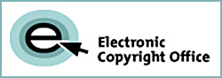 US Copyright/ECO