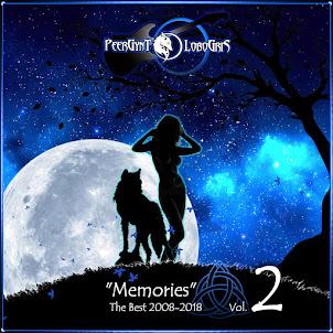 Memories Vol.2