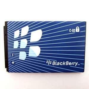 Tips Agar Baterai Blackberry Tidak Boros